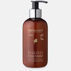 Vegan Everyday Conditioner by Natulique